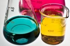 áramlásos kémia, talesnano, új széchenyi terv