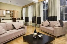 adásvételi szerződés, áfaemelés, lakaspiac, lakásvásárlás, újépítésű ingatlan