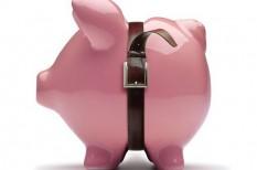 adóváltozás, adóváltozások, megszorító csomag
