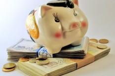 bankhasználati szokások, bankválasztás, vállalati pénzügyek