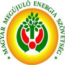 Magyar Megújuló Energia Szövetség