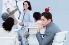 adatvédelem, alkalmazott, megfigyelés, munkahely