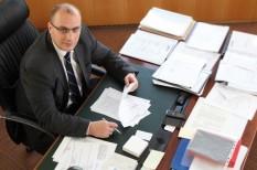 eximbank, export, exportfinanszírozás, interjú, kkv export, Nátrán Roland
