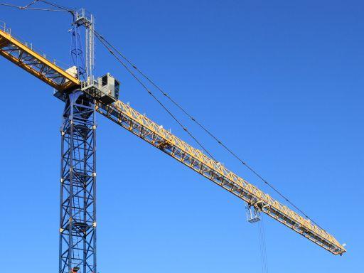 építkezésb512