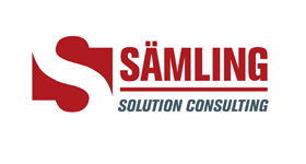 Sämling Solution Consulting