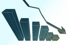 deviza, hitel, közösségi oldalak, líra, török líra, törökország