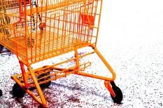 fogyasztás, K&H bank, lakossági fogyasztás, magyar háztartások, statisztika