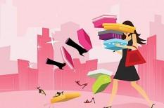boltválasztás, fogyasztói szokások, kiskereskedelem