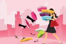 elégedettség, kiskereskedelem, online vásárlás, ügyfélélmény, webáruház
