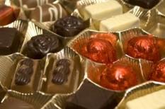 édesség, gfk, karácsony, kiskereskedelem, mikulás, szilveszter