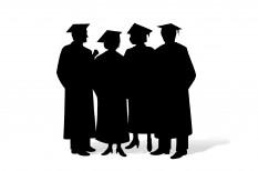 befektetés, etika, felsőoktatás, klímaváltozás, olaj, usa
