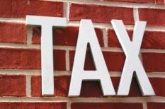 adózás, áfa, közvetett adó