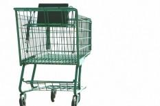 élelmiszerár, mezőgazdaság, mezőgazdasági árak