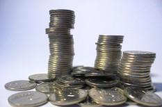 eximbank, exportfinanszírozás, forrásbevonás