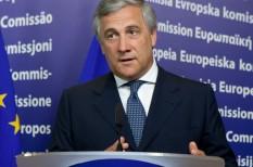 bukás, csődeljárás, európa, fizetésképtelenség, újrakezdés