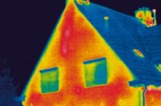 energiafogyasztás, hírlevél, klímablog
