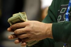 adótörvény módosítások, adózás, kiemelt adózók