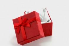 1 százalék, adomány, karácsony