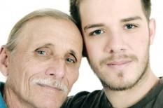 családi kapcsolatok, családi vállakozás, deloitte, generációváltás, szervezeti struktúra, vagyon
