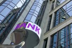 bank, bankszámla, vállalati bankszámla