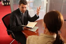 felmondás, munka törvénykönyve, tanácsadás