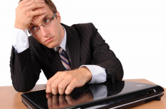 befektetők, bukás, sikersztori