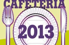 adóváltozás, cafeteria 2013, magazin