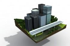 élhető város, fenntartható építészet, fenntartható település