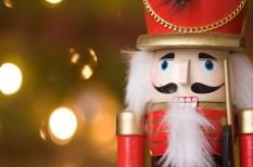 játékpiac, karácsonyi szezon, kiskereskedelem
