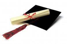 egyetemi munka, tandíj, továbbtanulás