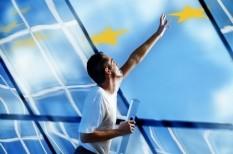 kkv pályázatok, nfü, uniós pályázatok