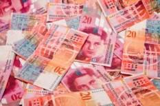 eu/imf megállapodás, kötelezettségszegési eljárások, magyar gazdaság