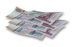 banki hitelek, befektetések, kkv finanszírozás, kkv hitel, kockázati tőke, vállalati hitelezés