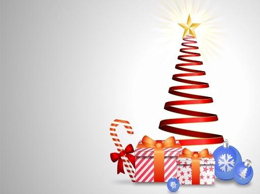 A többség bármilyen karácsonyi ajándéknak örül - Kép: SXC