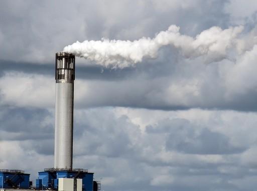 Az üvegházhatású gázok kibocsátásának csökkentéséből kiszállt az Egyesült Államok és Kanada - Kép: SXC