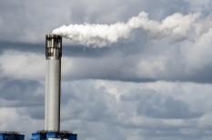 klímaváltozás, klímavédelem, párizsi klímacsúcs, párizsi klímaegyezmény