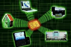 big data, dolgok internete, felhő számítástechnika, m2m