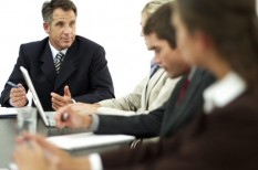 kkv vezető, ügyvezető, üzleti tippek
