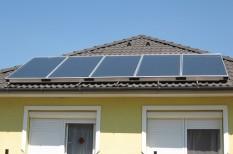 energia, energiatakarékosság, Fundamenta, ingatlan, lakás, otthon