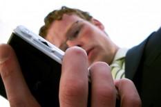 it-biztonság, online kereskedelem, webshopok
