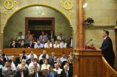 eu csúcs, költségvetés 2013, munkahelyvédelmi akcióterv