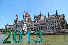 gdp, költségvetés 2013, magyar gazdaság 2013, munkanélküliség, policy agenda, reálbér