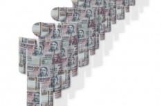 banki költségek, bankszámla, pszáf