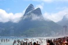 brazília, export, exportbővítés