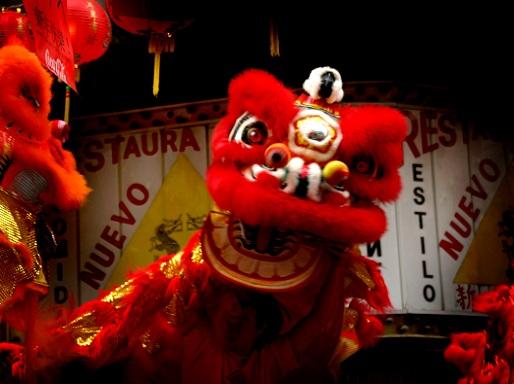 kína, sanghaj, üzleti környezet