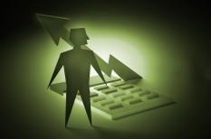 adózás 2013, eva, kata, kisvállalati adózás, kiva, tao