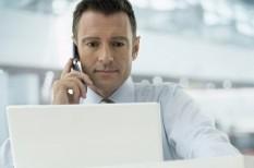 internetes kereskedelem, online értékesítés, online kereskedelem