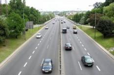 közlekedésinformatika, szállítmányozás, vagyonvédelem