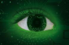 infokommunikació, közösségi média, okostelefonok