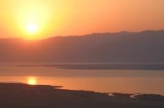izrael, ökológia, világbank, vízellátás